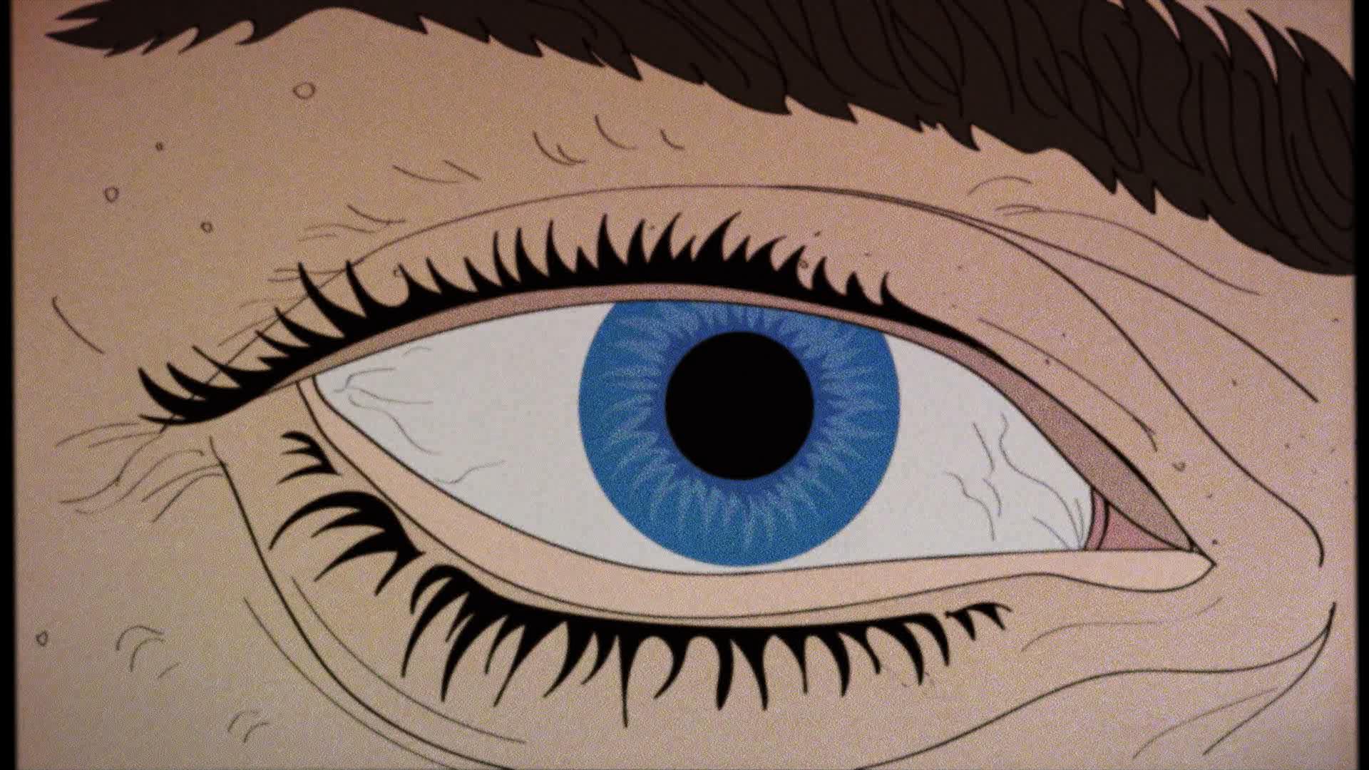 Новий сингл Паліндрома підняв некомфортну тему для психічно здорових людей